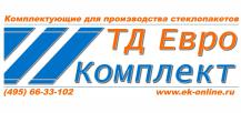 td_evrokomplekt
